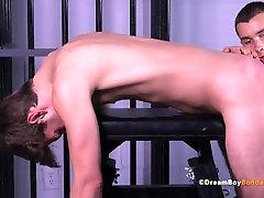 Michael Del Ray Twink khalifa xxx porn Dildo Zajebal BDSM Gay Ropstva