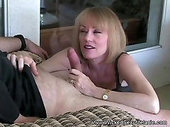 Amateur GILF Plays With pinay merliza Pussy