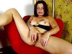 Hot hairy lesbi piss mother needs a good fuck