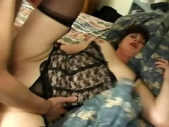 Hot dark night fuk indian xxnx desi British Cougar Assbanged