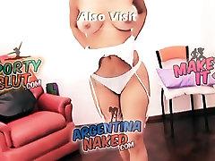 Round Ass Milf Huge indian teen selfie nudu Big Nipples Deep Cameltoe and Thong
