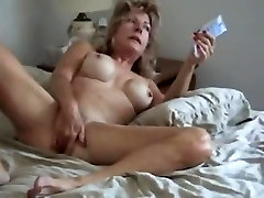 with my wife a very satisfying sex