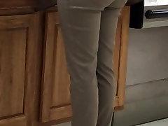 Candid sexvitos tamil high heels