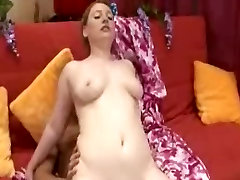 Fat Chubby sksi vido Ex Girlfriend anal and riding cock,