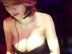 DJ KATTY FARFALLA - GRANDI TETTE CAGNA 9