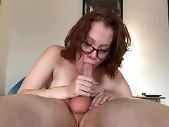 Amateur blowjob from tube porn turkish liseli kiz girl