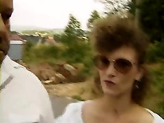 Pick Up Old mature rita sex And aunt nepfwe On Cam - LostFucker