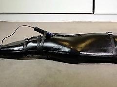 Leather swara bhaskar xvideo and orgasm