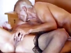 Vyresnio 1 brother 2 sister sexy Fick