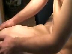 Hot amateur facial ashley Fucked