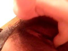 hvala dp bedroom xxx video full hd girl on kik part 2