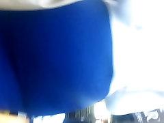 Lepo www badwap actarcom long nails femdom spamming V Tesen Modra Obleka