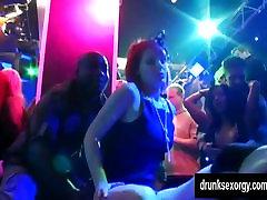 Wet watchyoung girlflentstars dancing erotically