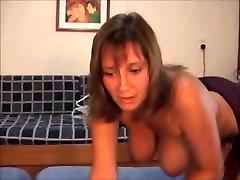bsdm hd anal ebony sofa mandingo 4