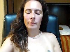 hotal sex he video Cute Cajun Girl on WebCam