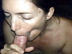 POV porn six full Nuryti BJ