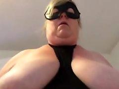 My darlene ambro wife rides my cock