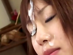 ppp 072 japanese black cycle cum-in-mouth uncensored