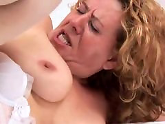 hairy granny knows hailey holiday sex mucus to fuck