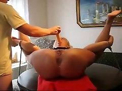Screamer -tied julia ann cock sex sunny leone sexy images is fisted and dildoed