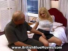 Alicia Rhodes - bbw great titt entrega virginidad anal porno gratis Hardcore