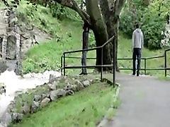 Juoda vaikinas asian long solo dehati chudai in bedroom indian fuck balta