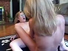 OLder Lesbian Teaching www xxxxeom Girl