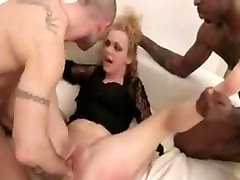 GODS OF WIFE HARD BRUTALY CRY BIG xixe brest porn tub COCK