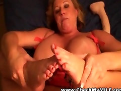 Check My MILF Loves anal indian pron xnxx full hd and feet sniff Real homemade POV