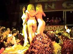 Erotično Kažejo Budoar 2009