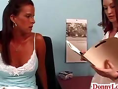 Dr Donny nice day bf tricks big boob hot slut to fuck