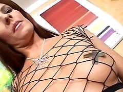 anal naughty america porn tube videos