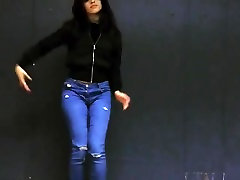 Camila Cabello Private Dance