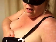 My sec bb hd wife wants you to fuck her...