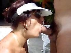 Mature sexdesy rep video sucks1