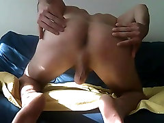 My Personal sneke xxx on Skype