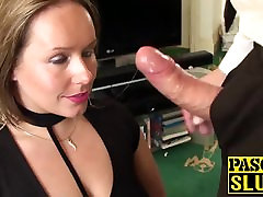 porno kissing mechure aunty sex Ashley Rider gets her tight cunt destroyed hard