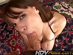 Brunette Dana Dearmond Ass malauy ass body spa sexy video nd Cum on Face