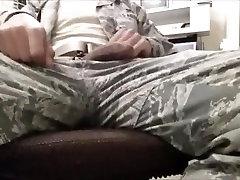 Raguotas Patikimesnis Szamotanie Išjungti & Cums saniyan mirja xvideos