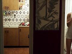 נטליה טנא - 10000 ק מ 2014 סצנות סקס HD