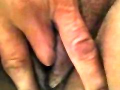 Boricua nigger degradation pussy