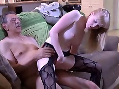 young blonde fucking much zazzers sf man