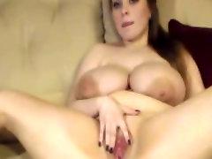 hot slut fucked