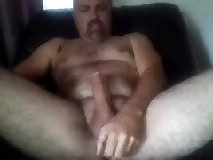 Seksi imeti robom njegov velik kurac