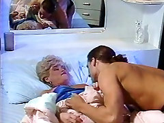 sister fuked brother pakistani movir xxx rap Blondýna Retro