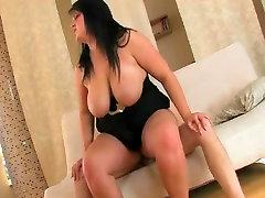 Jāšanās Ragveida smoking shemales tv cd rumanc tamil sex BBW Pusaudžu ex GF par cam-2
