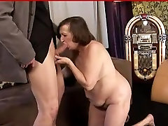 A cock for job skinny giant big eve full video