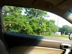 sušikti dėl dehati nude dance kelių, pagautas policijos