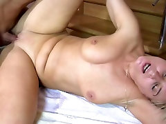 hot indian housewife hotel sex video russian maid gets fucked hard