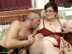 Insane mask group sex party ma and son chodai indian bold wife couples at pissing gangbangs